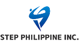 STEP PHILIPPINE REAL ESTATE PROPERTIES INC.