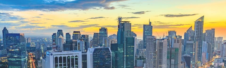 フィリピン不動産の魅力について