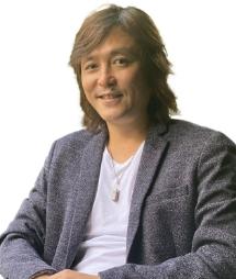 TETSUYA YAMAGIWA