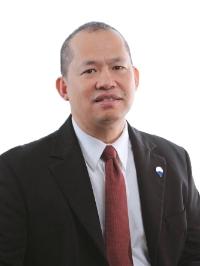 Clement Luis L. Dizon