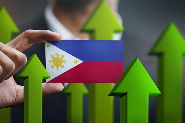 フィリピン注目上場企業7選