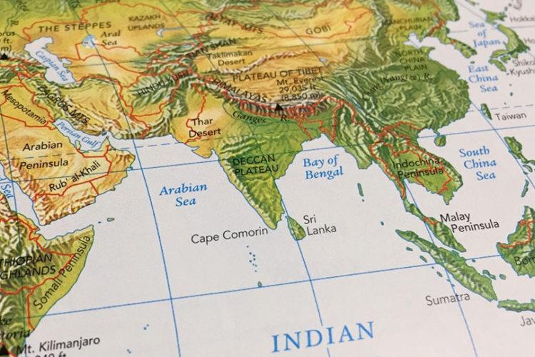 【今、アジアで起業が熱い!】日本ではありえないアジア各国の優遇措置