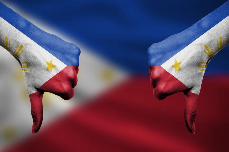 フィリピンに住むにはどうすればいいか?