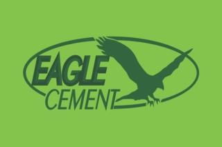 イーグルセメントコーポレーションのロゴ